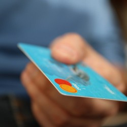 Why credit card is the best gift from banks