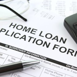 How this trick reduces your home loan EMI to 1/5th of the original amount